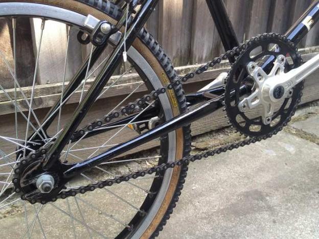 bicikli-lanc-624x468.jpg