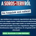 Nagyon vicces kép a kormánypárti sátánozásról: Magyarországon a humor hal meg utoljára