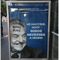 Verhofstadt: Orbánék náci propagandát vetnek be,