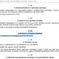 Így veszi semmibe az EU Alapjogi Chartáját a CEU-törvény