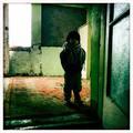 Minden statisztikánál beszédesebb fotó a magyarországi gyermekszegénységről