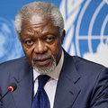 CEU: Kofi Annan volt ENSZ-főtitkár sem örül Orbánék döntésének