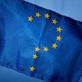 Magyarország másodlagos frissességű tagállam lesz az Unióban?