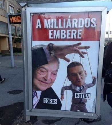 verhofstadt3.jpg
