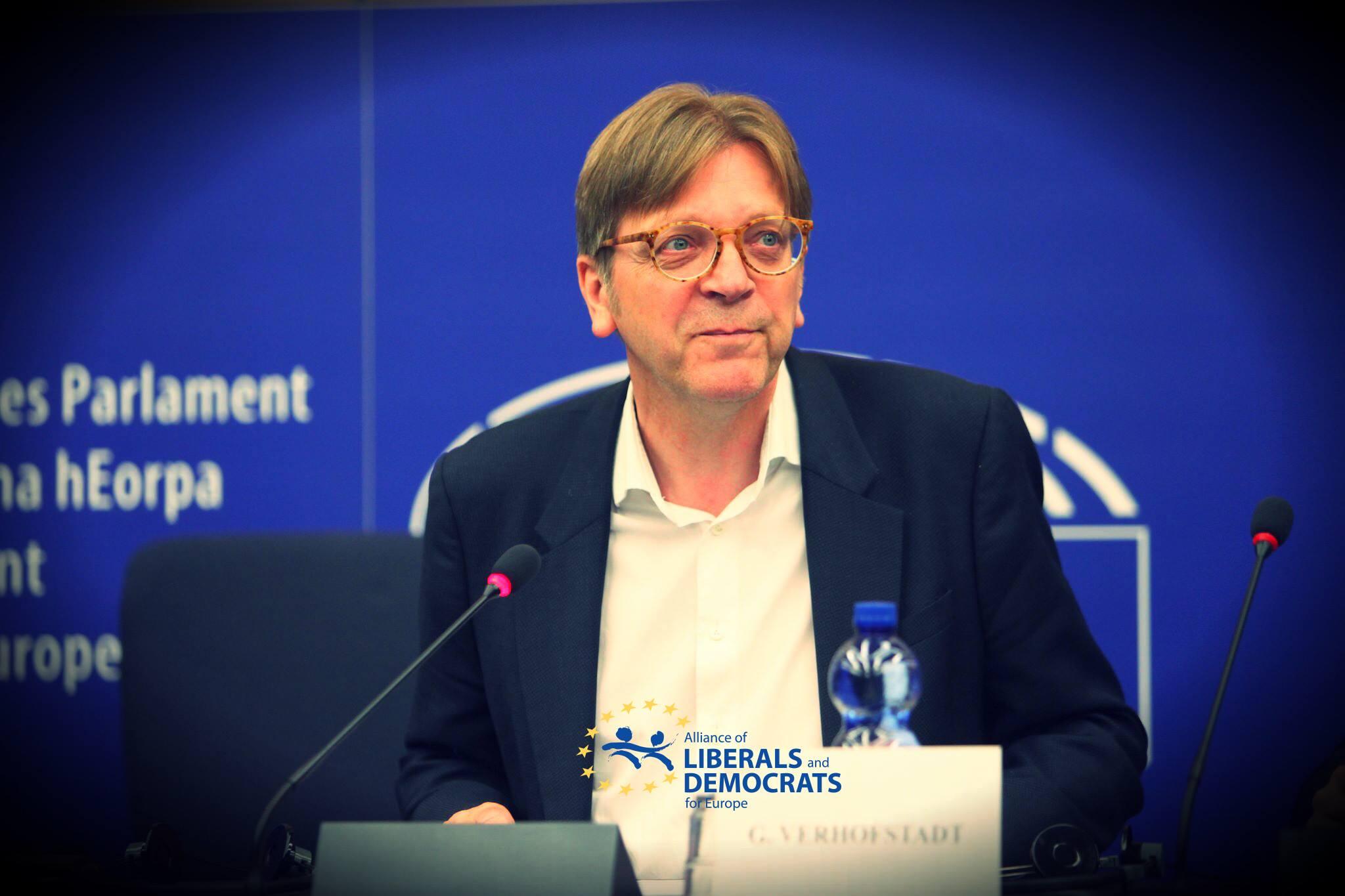 verhofstadt_1.jpg