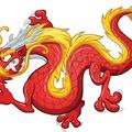 Napi ingatlanos - a kínai vevős