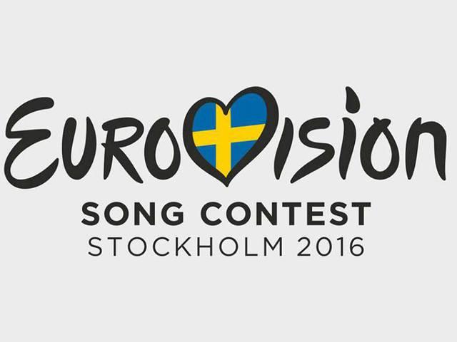 Legyél te A Dal videoblogerre Svédországban!