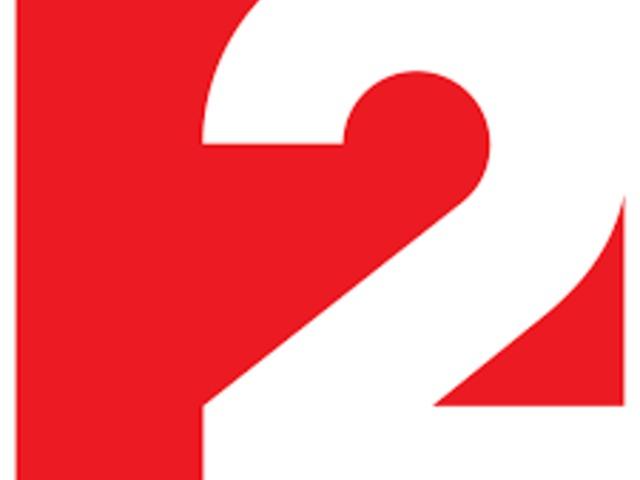 Jelentkezz játékosnak! Jön a TV2 vadonatúj game-showja, A Kocka!