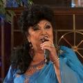 """Bangó Margit: """"Az éneklésben és a főzésben nem ismerek pardont"""""""