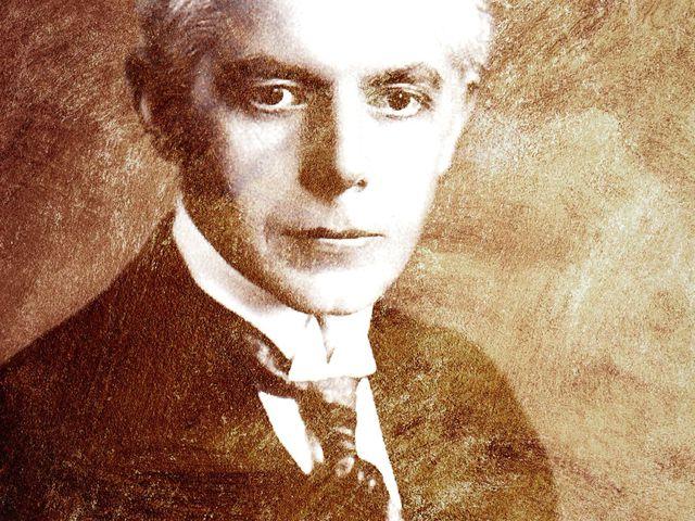 Bartók135 – születésnapi koncert a Müpában