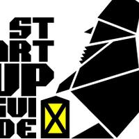 """Megjelent a Start Up Guide, a kreatív startupok """"Bibliája"""""""