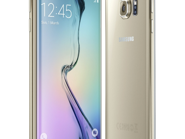 Samsung Galaxy S6 és Galaxy S6 edge megtestesíti a mobil technológia jövőjét