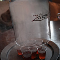 Guatemalai márkanagykövet fedte fel a 40 éves rum titkát