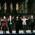 Vidék: Ováció és vastaps fogadta a Don Giovannit Pilsenben