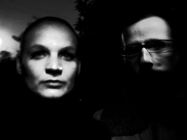 """""""A miénk, de mégis másé…"""" – ANEZ Listen Closely Remixes"""