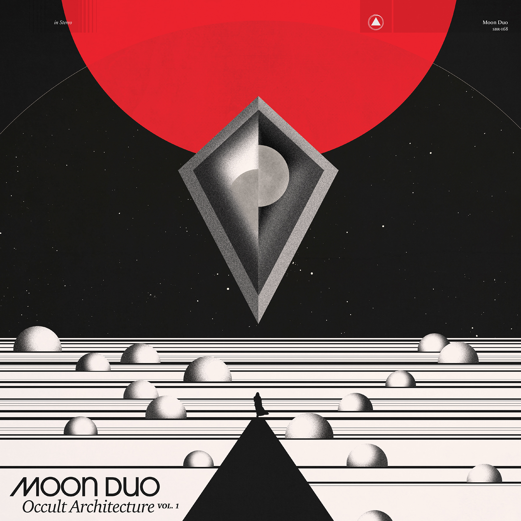 170323_moonduo02_cover.jpg