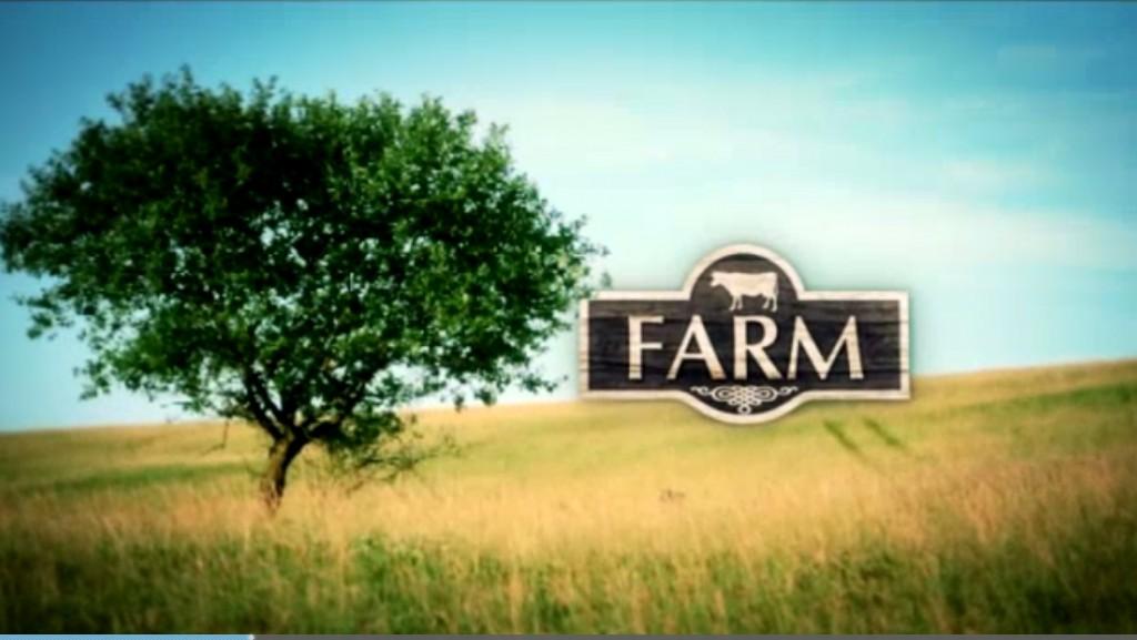 farm-e1448132619234-1024x577.jpg