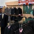 Már csak ezen a héten öltözhetsz 60%-kal olcsóbban konzervatív angol úrnak