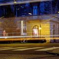 Az Andrássy lehagyja a Váci utca környékét. Vagy ez is csak egy PR-elemzés?