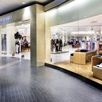 Két boltot is nyit Budapesten a van Graaf. Az egyiket az Alleeban, a másikat hopp... az Árkád 2-ben!