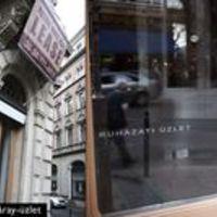 A válság hősi halottai: bezárni kényszerült budapesti szalonok