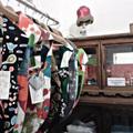 Állandó bringás bolhával gazdagabb a Kultúra utcája - boltbejárás a Hétkerék Szimpla BringaPincében