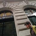 Andrássy út: idén Armani, jövőre Dior, Chanel, Prada
