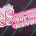 Program ajánló: TESCO DISCO @ Corvintető / Hangmás, The Moog, We Are Rockstars