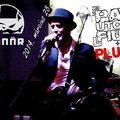 Program ajánló: Pál Utcai Fiúk + Pluto koncert - Gödör Klub - 2014. márc. 28.