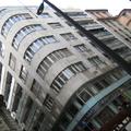Bauhaus Budapest