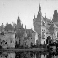 Itt találod a legszebb régi fotókat Budapestről!