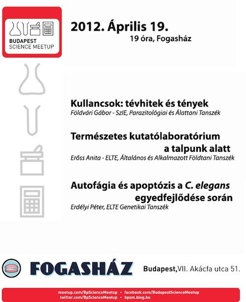 BpScienceMeetup-201204-poszter_1.jpg