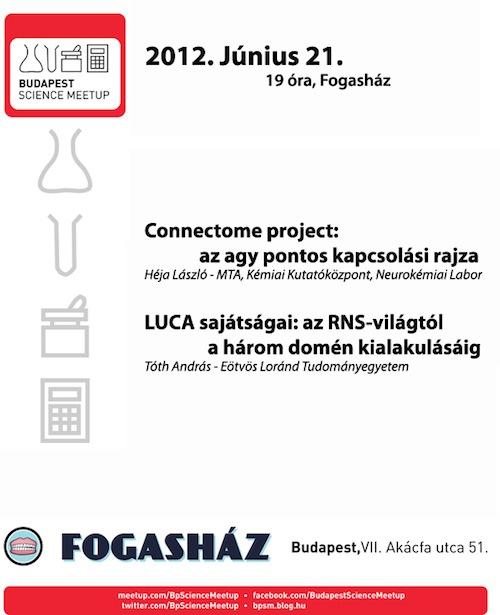 BpScienceMeetup-201206-poszter.jpg