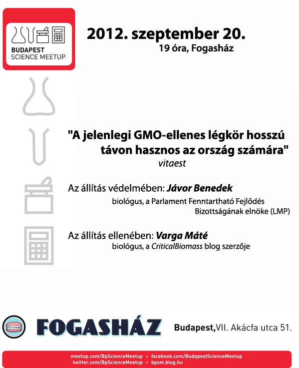 BpScienceMeetup-201209-poszter.jpg