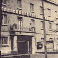 Száz éves a Kismotor- és Gépgyár II. sz. rákospalotai üzeme