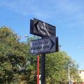 Újpalotai utcanevek: dűlőnevek felújítva