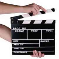 Filmes helyszínek Rákospalotán és Újpalotán