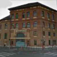 A Phöbus vállalat, mint Rákospalota és Pestújhely áramellátója, és az Újpesti Erőmű