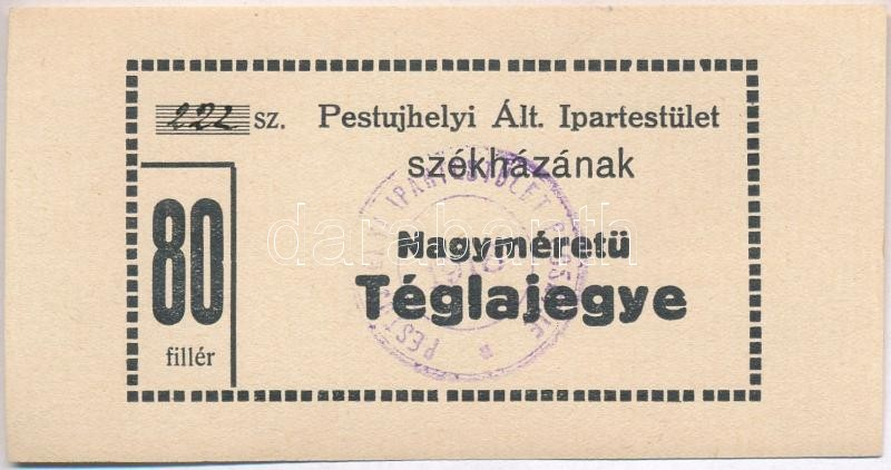 pestujhelyi_ipartestulet_szekhaz_teglajegy.jpg