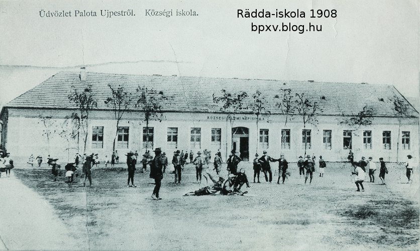 radda_iskola_1908.jpg