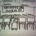 BS-karikatúrák - No.0038
