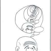 BS-karikatúrák - No.0010