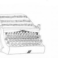 BS-karikatúrák - No.0018