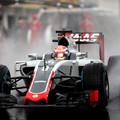 F1 - A HAAS IS MÁR 2017-RE FÓKUSZÁL