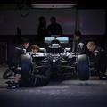 F1 - 2018-TÓL ÚJRA LEHET AKTÍV FELFÜGGESZTÉS A FORMA-1-BEN?