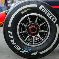 F1 - HETEN, MINT A GONOSZOK...