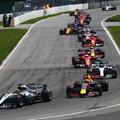 F1 - AZ FIA SZIGORÚ LÉPÉST TETT AZ OLAJ-ÜGYBEN