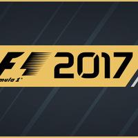 F1 - AUGUSZTUS VÉGÉN JÖN A CODEMASTERS IDEI FORMA-1-ES JÁTÉKA!