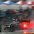 F1 - ÉRIK AZ ÚJ BOTRÁNY? EX-FIA-S SZAKEMBERT IGAZOLT A RENAULT!