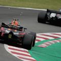 F1 - 2019-TŐL LASSABB, DE AKCIÓDÚSABB LEHET A FORMA-1